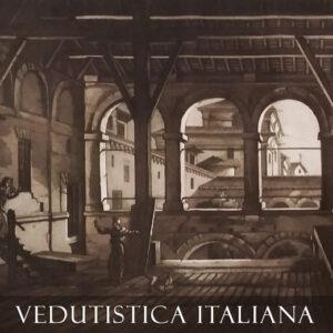 Vedute di Città Italiane