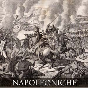 NAPOLEONICA