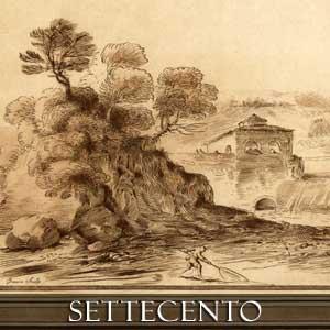 SETTECENTO