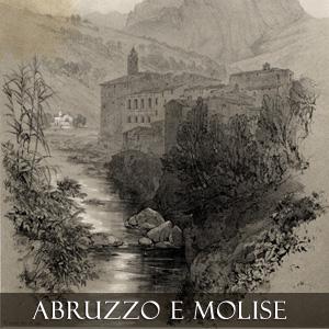 ABRUZZO E MOLISE